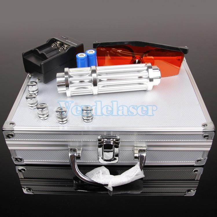 Puntatore laser 3000mw